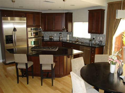 Decoration Ideas For Kitchen Of Your Dream-live Diy Ideas