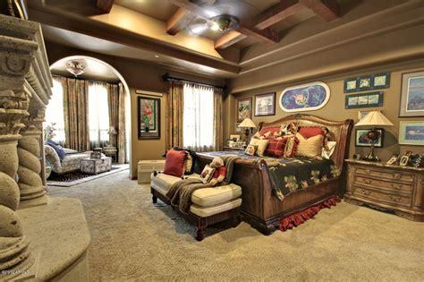 45 Master Bedroom Ideas For Your Home Allure Vinyl Wood Plank Flooring Reviews Cork No Formaldehyde Edmonton Rubber Uk Suppliers Linoleum Options Installation Course Garage Diy Galveston And Carpet