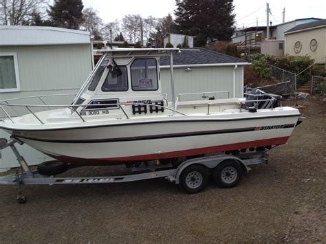 Stratos Boats Hull Truth stratos saltwater boats the hull truth boating
