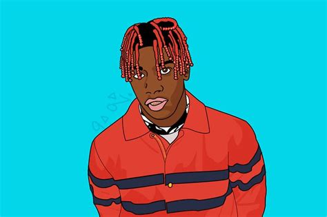 Lil Boat Cartoon by 17 Best Images About Sauce On Pinterest Sipping Tea