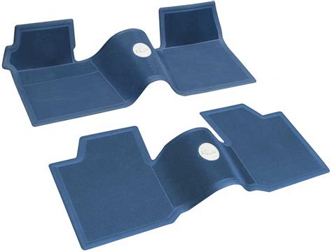 100 2013 chevy impala floor mats aftermarket cup holders chevy impala forums 2013