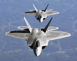 Air superiority fighter - Wikipedia