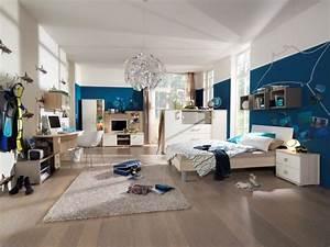 Jugendzimmer Wände Gestalten : das kinderzimmer haben noch mama und papa ausgew hlt doch jetzt wird selbst gestaltet mit dem ~ Markanthonyermac.com Haus und Dekorationen