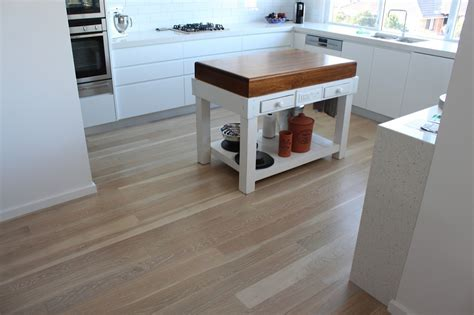 bona matte floor finish 100 images eco options hardwood home bona mega bona mega satin