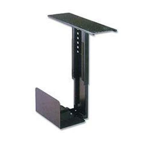 ziotek desk sliding and rotating