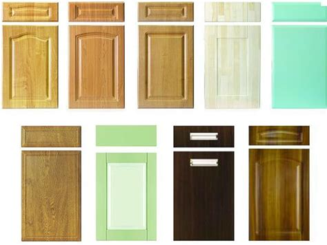 White Replacement Bathroom Cabinet Doors Color Blindness Corrective Contact Lenses Blinds Spot Wooden Venetian Uk Fabric Vertical Blackout Blind Ultrasonic Cleaning Machine For Sale 1 Inch Wood Repair Broken Window Cord