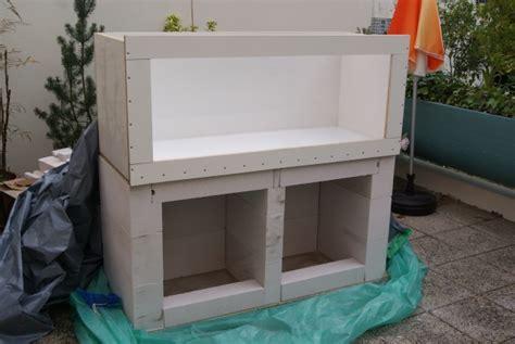 meuble pour aquarium d angle