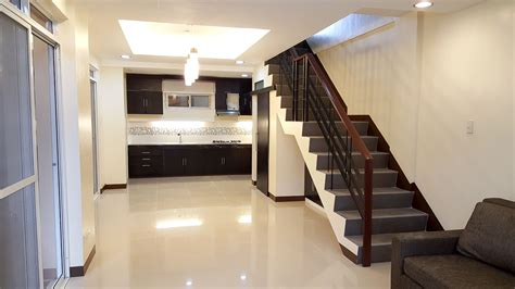 3 bedrooms for rent house for rent in cebu mabolo cebu grand realty