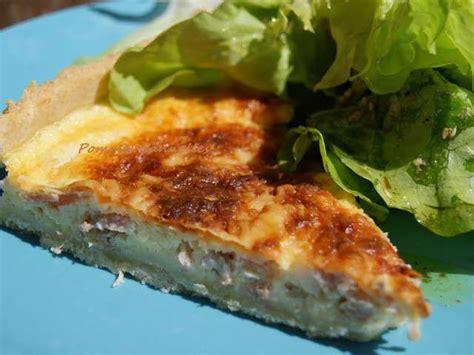 recettes de p 226 te 224 tarte et cuisine sans gluten