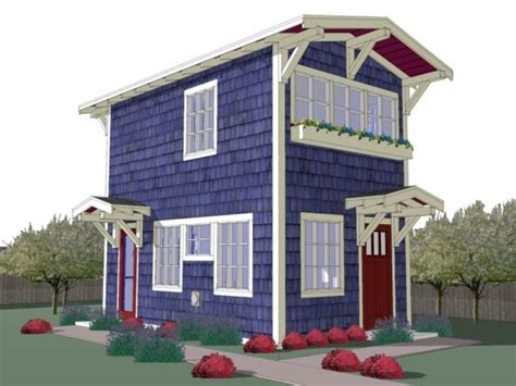 1000 ideas about cottage house plans on house 700 to 1000 sq ft house plans