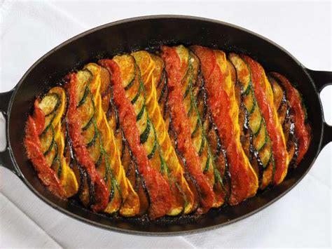 recettes de l 233 gumes de une histoire de cuisine