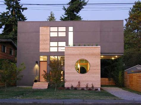 top photos ideas for modern home design 30 contemporary home exterior design ideas