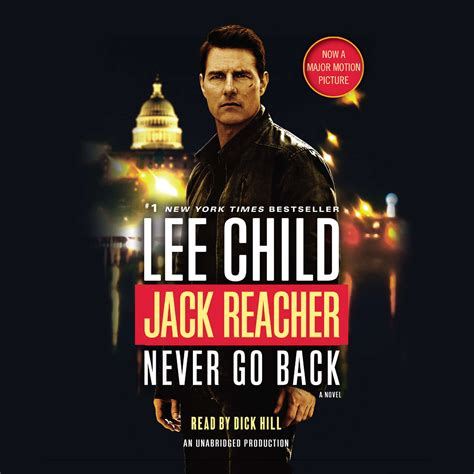 100 reacher killing floor audiobook free personal reacher by child