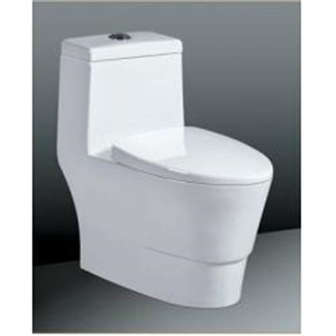 toilet seat water jet toilet seat water jet manufacturers and suppliers at everychina