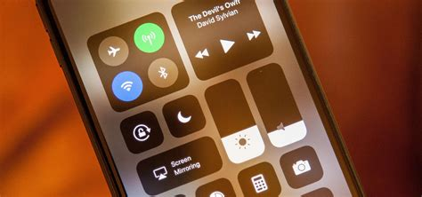 Wonder How To » Fresh Hacks For A Changing World Lifeproof Iphone 6 Plus Belt Clip S Se 64gb Uk Case Noel Leeming M?i Uae Kaufen Schweiz Sim Free