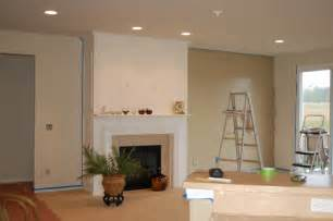 popular behr paint colors for living rooms behr paint colors for living room lighting home design