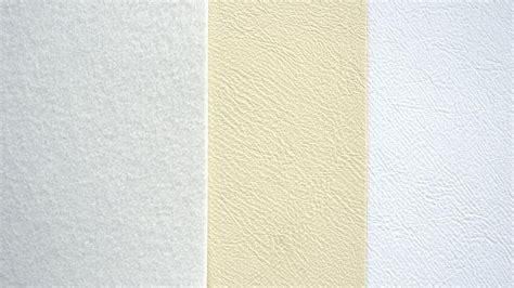 curtain material b 252 hnenbau schnakenberg