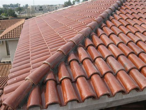 Roof Tile Decent Clay Roofing Tiles Price Hi-res Wallpaper Metal Roof Insulation Louisville Roofing Company Water Drain Copper Flashing Where To Put Screws In Mini Cooper Box Thule Sonic Xl How Fix A Sagging