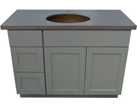 huntwood cabinets arctic grey 28 images library with