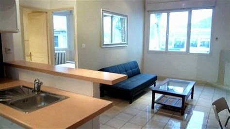 location appartement f3 particulier 224 montlu 231 on pas cher