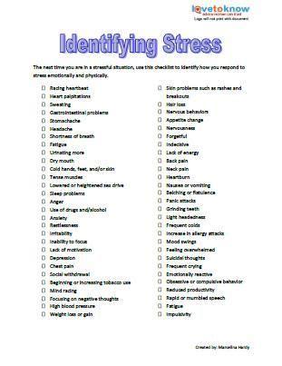 best 25 stress management ideas on