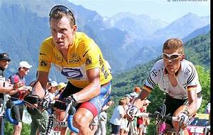 On This Day - Jan 18 2013: Lance Armstrong admitted taking ...