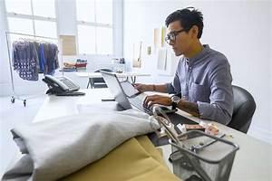 Gestalter Visuelles Marketing Jobs : jetzt gibt es die ausbildung zum e commerce kaufmann gr nderszene ~ Markanthonyermac.com Haus und Dekorationen
