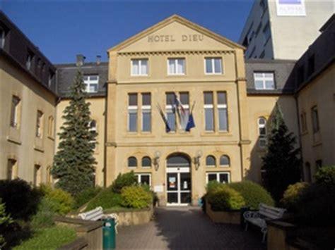 centre hospitalier h 244 tel dieu centre hospitalier groupe sos