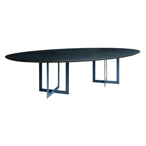 table de salle 224 manger falcon ovale ph collection d 233 co en ligne tables de salle a manger design