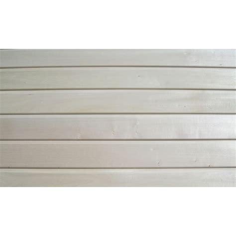lambris pvc blanc mr bricolage devis materiaux 224 antibes soci 233 t 233 myjnrv