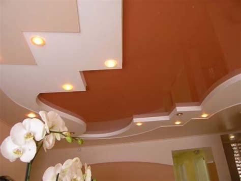 comment faire un plafond etoile 224 venissieux devis renovation parquet soci 233 t 233 lonaow