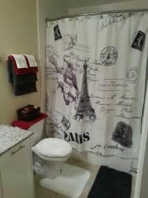 my theme bathroom themed bathroom