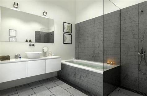 salle de bain italienne mv carrelage gembloux