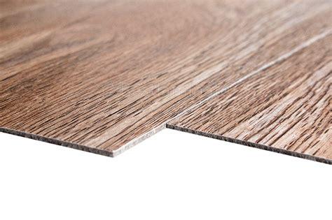 do you need underlay for vinyl flooring on concrete meze