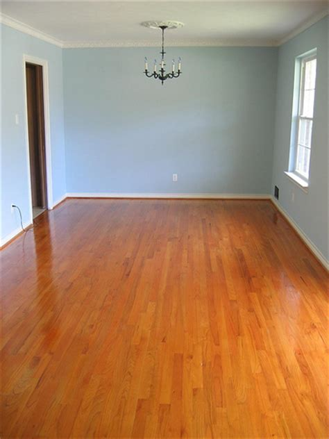 amana furnaces repair manuals can i refinish wood floors without sanding