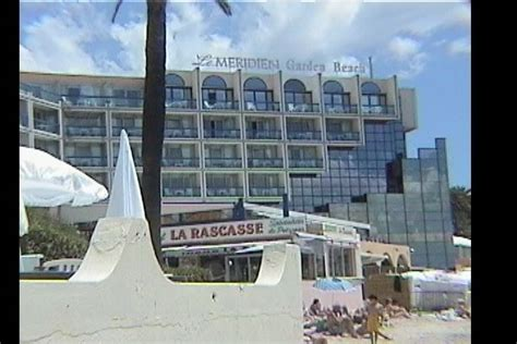 388 best images about juan les pins on pablo picasso and