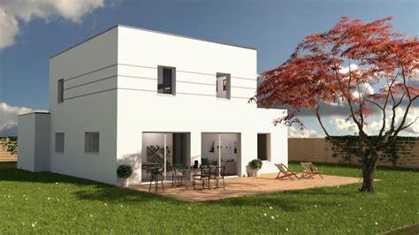 maison de l habitat caen 28 images maison ou appartement optez pour les deux carr 233 de l