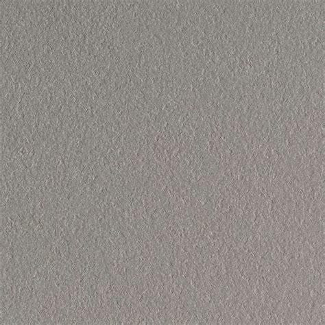 carrelage porcelanosa neo grey texture gris 60 x 60 vente en ligne de carrelage pas cher a prix