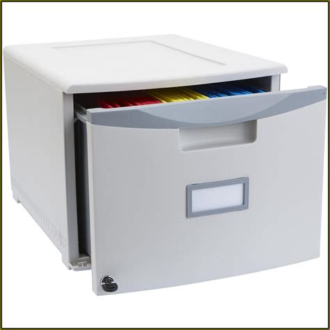 Plastic Filing Cabinets Walmart by Plastic File Cabinets Home Home Design Ideas