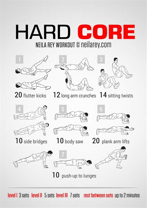 at home ab workout for home ab cores