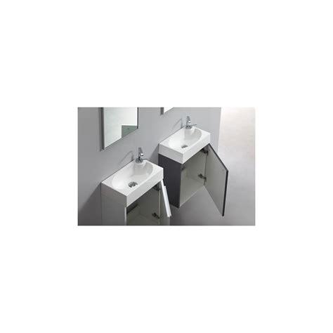 import diffusion ensemble meuble salle de bains lave