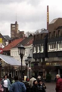 Heimkino St Ingbert : ingbert becker bilder news infos aus dem web ~ Markanthonyermac.com Haus und Dekorationen