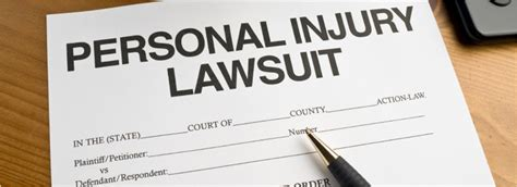 Top Personal Injury Attorney In Los Angeles. Insurance Agent Email List Meaningful Use Faq. Az Skin And Cancer Center Attorney Norfolk Va. Breast Implants Reviews Allen Roofing Company. U S Bankruptcy Court Maryland. Apple Help Desk Appointment Infiniti G 2013. Masters Regulatory Affairs Online. Insurance Companies In St Louis Mo. Drug Detox Centers In Nj Data Center Networks