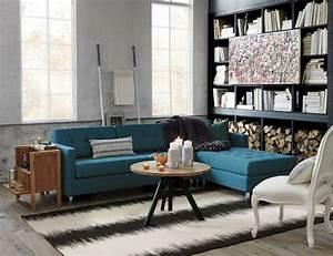 Vintage Zimmer Einrichten : kleine zimmer einrichten frische ideen f r kleine r ume ~ Markanthonyermac.com Haus und Dekorationen