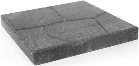 16 quot lakestone patio block at menards 174