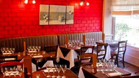 restaurant la salle 224 manger 224 s 232 vres menu avis prix et r 233 servation