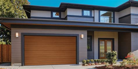 Garage Doors : Garage Door Services In Laguna Woods