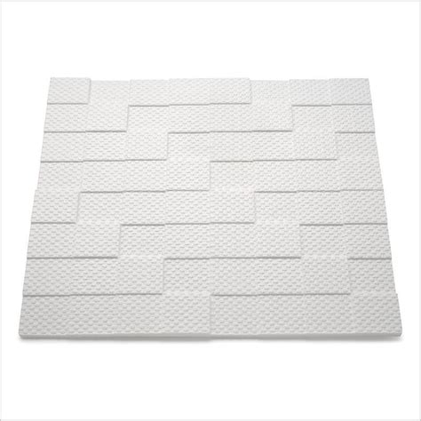 dalle de plafond t143 polystyr 232 ne nmc decoflair albadecor