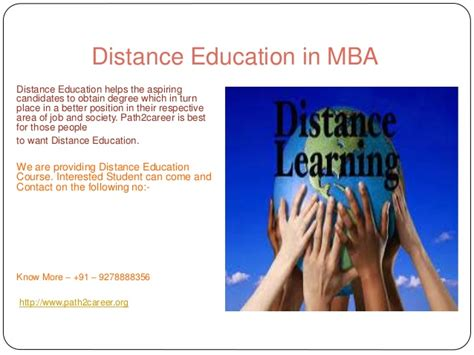 Distance Education In Mba @8527271018. Ford Dealers Atlanta Area Small Business Erp. Unique Advertising Ideas Dentist Fairfield Ct. Government Grants For Car Repair. Virtual Phone System Comparison. Harborside Health Center Menu. Health Insurance For Senior Citizens. Colorado Springs Divorce Apa Approved Schools. Jim Adler Attorney At Law Nyu Online Courses