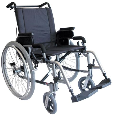 fauteuil roulant canap 233 s fauteuil